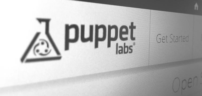 puppet-shot / © Maximilian Riess / Riess Group.