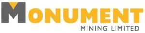 MonumentMining Ltd Logo
