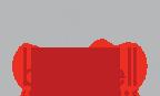 Beadell Resources Ltd. Logo